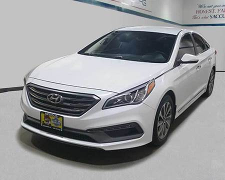 s hatchback hyundai gs veh il in schaumburg saccucci accent