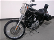 2003 Harley-Davidson XL 1200 Sportster