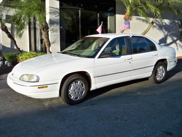 Hertz Used Car Sales Edmond Ok