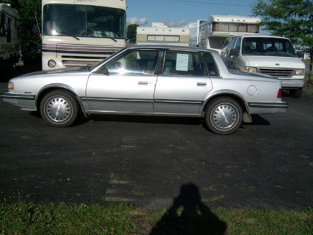 Used Chevrolet Trucks For Sale - Motor Trend