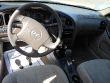 2004 Hyundai Elantra