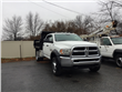 2013 RAM Ram Chassis 5500 for sale in Fayetteville, PA