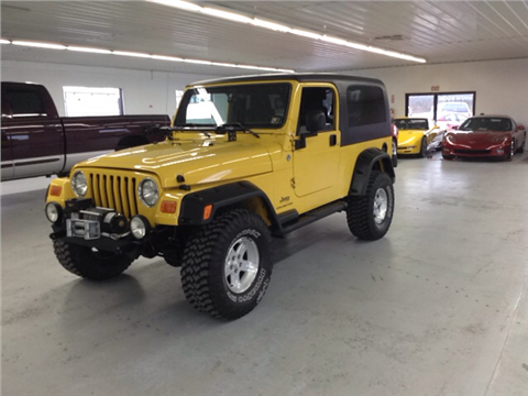 2006 jeep wrangler for sale new milford ct. Cars Review. Best American Auto & Cars Review