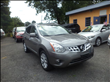 2011 Nissan Rogue for sale in White Plains NY