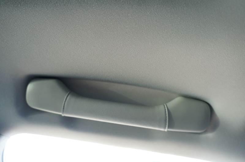 2007 Lexus ES 350 Base 4dr Sedan - Hayward CA