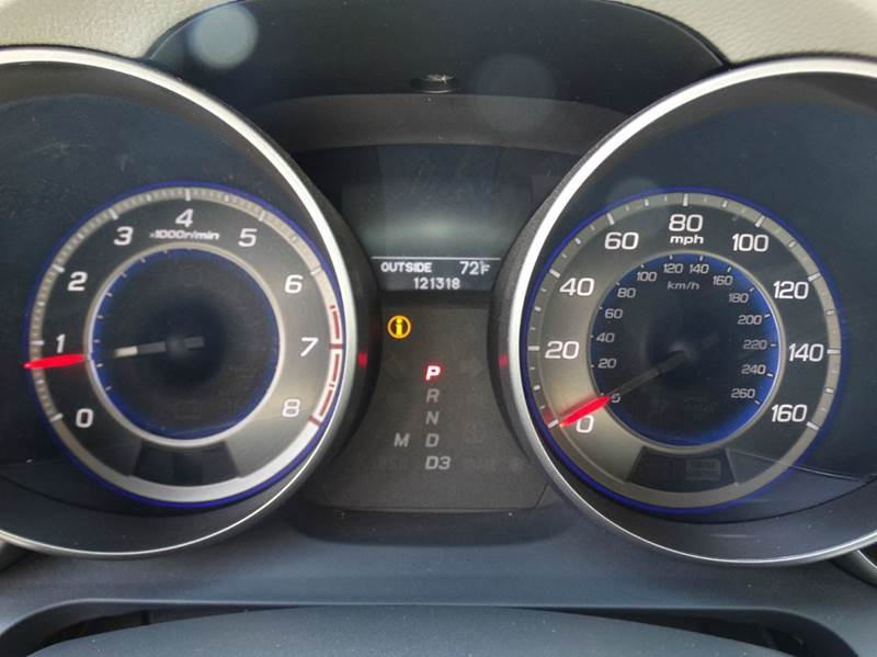 2007 Acura MDX SH-AWD 4dr SUV w/Technology and Entertainment Package - Hayward CA