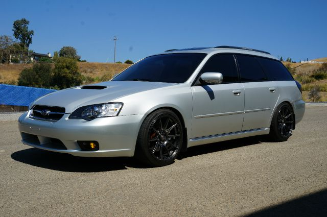 fs location hayward 2006 subaru legacy 2 5gt wagon subaru legacy forums. Black Bedroom Furniture Sets. Home Design Ideas