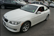 2011 BMW 3 Series for sale in Hayward CA