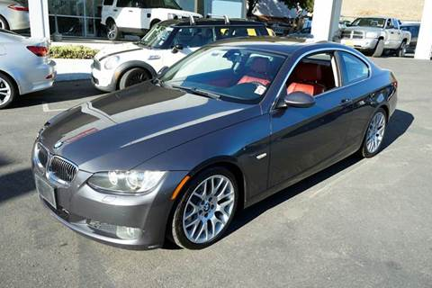 2007 BMW 3 Series for sale in Hayward, CA
