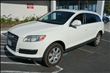 2007 Audi Q7 for sale in Hayward CA