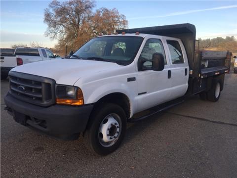 dump trucks for sale in california. Black Bedroom Furniture Sets. Home Design Ideas