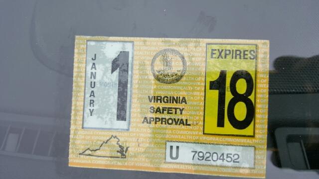 2006 Infiniti M35 AWD 4dr Sedan - Newport News VA