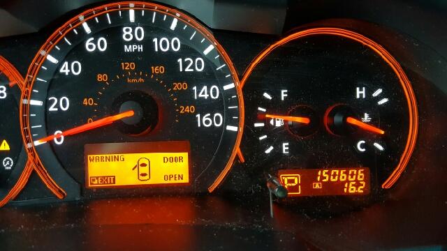 2009 Nissan Altima 2.5 4dr Sedan - Newport News VA