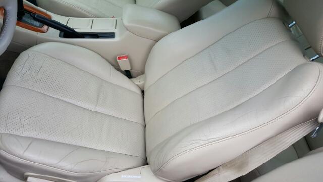 2002 Toyota Camry Solara SLE V6 2dr Coupe - Newport News VA