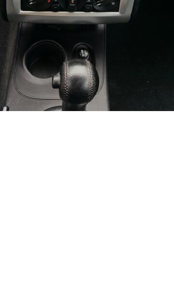 2004 Dodge Stratus R/T 2dr Coupe - Newport News VA
