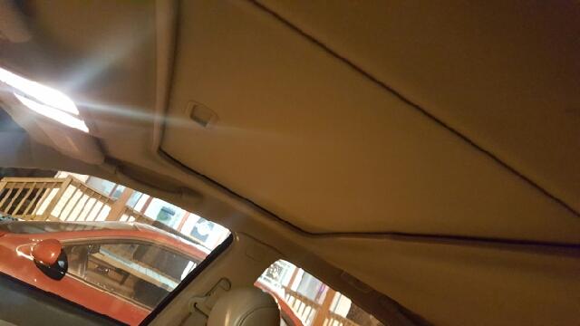 2004 Infiniti G35 AWD 4dr Sedan w/Leather - Newport News VA