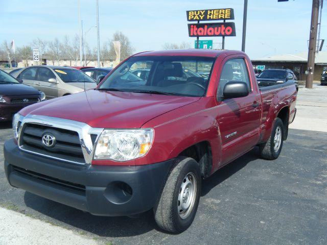 Hertz Car Sales Oklahoma City Edmond Ok
