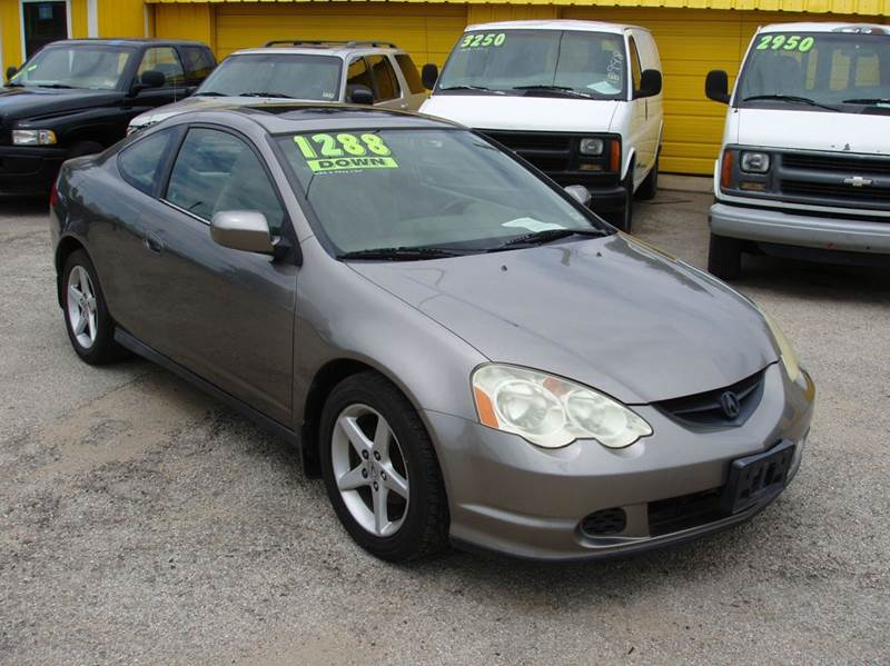 Hatchbacks For Sale In Cedar Park Tx Carsforsale Com