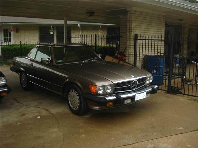 Pro speed mercedees used cars dallas addison allen used for Mercedes benz dealership dallas texas