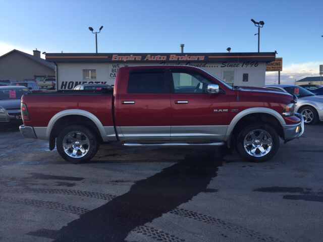 2008 dodge ram 1500 for sale in rapid city sd cargurus. Black Bedroom Furniture Sets. Home Design Ideas