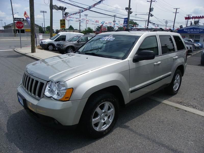 2009 jeep grand cherokee for sale in louisiana. Black Bedroom Furniture Sets. Home Design Ideas