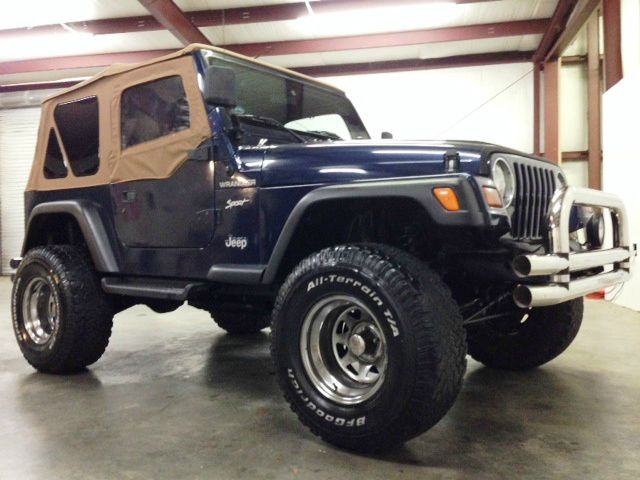 1997 jeep wrangler for sale in dawsonville ga. Cars Review. Best American Auto & Cars Review