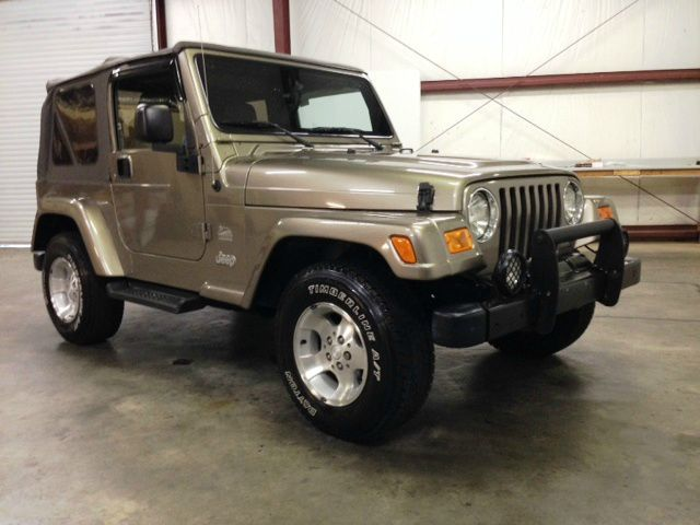 2003 jeep wrangler for sale in dawsonville ga. Cars Review. Best American Auto & Cars Review