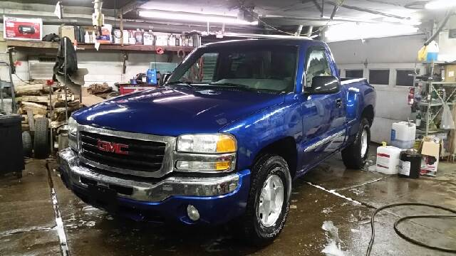 Search results for Hanson motors used cars