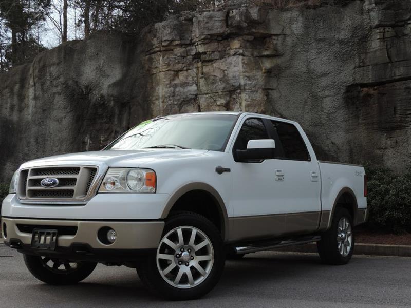Pickup Trucks For Sale In Mount Juliet Tn Carsforsale Com