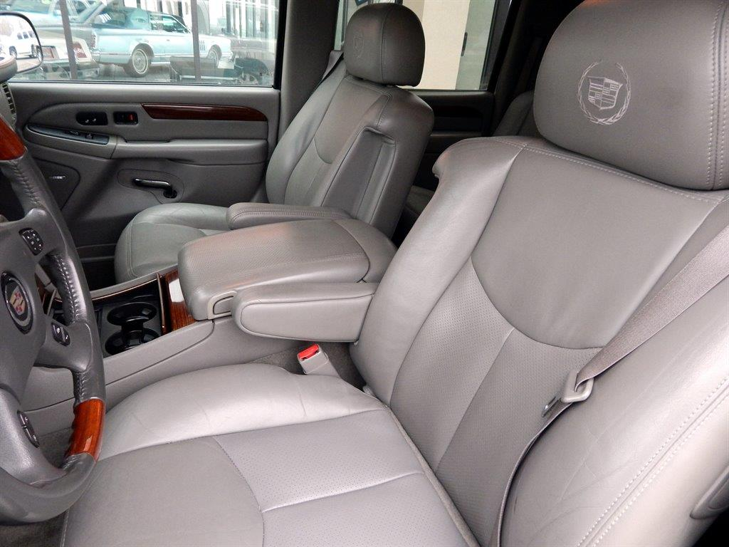 2004 Cadillac Escalade ESV ESV - Kansas City MO