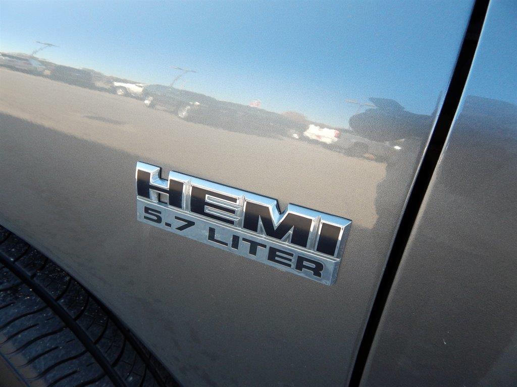 2008 Dodge Ram Pickup 1500 SLT Hemi BIG Horn - Kansas City MO