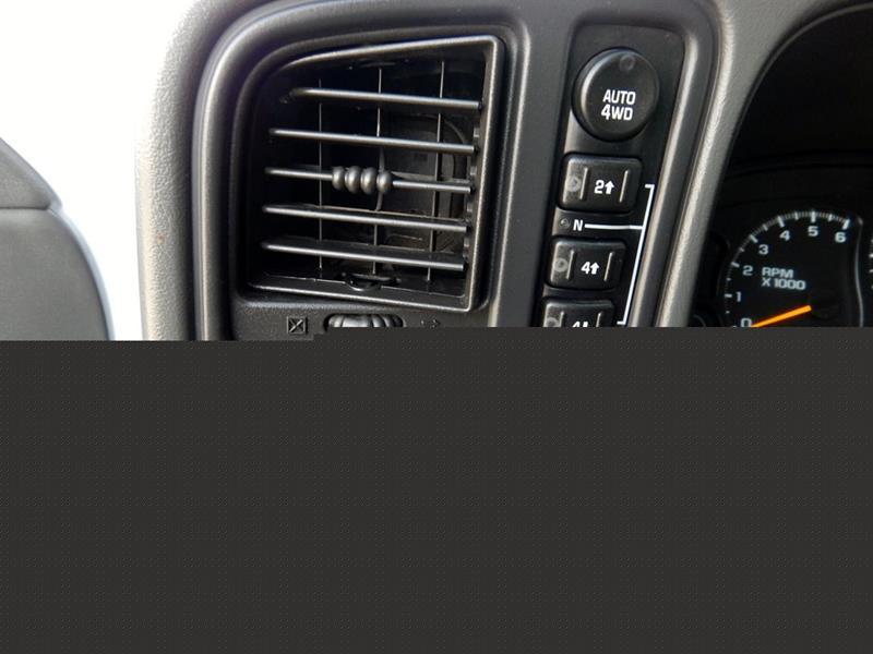 2006 Chevrolet Silverado 1500 LS - Kansas City MO