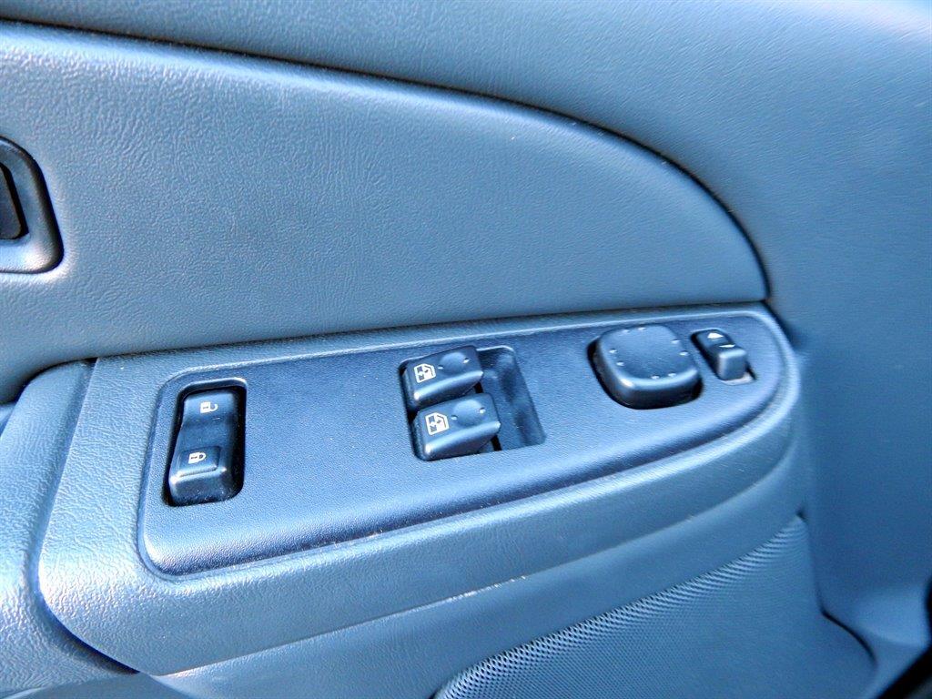 2004 Chevrolet Silverado 1500 Z71 - Kansas City MO
