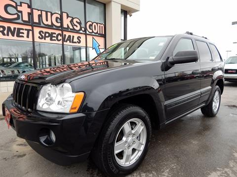 Jeep Grand Cherokee For Sale In Kansas City Mo
