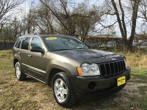 jeep grand cherokee for sale houston tx. Black Bedroom Furniture Sets. Home Design Ideas