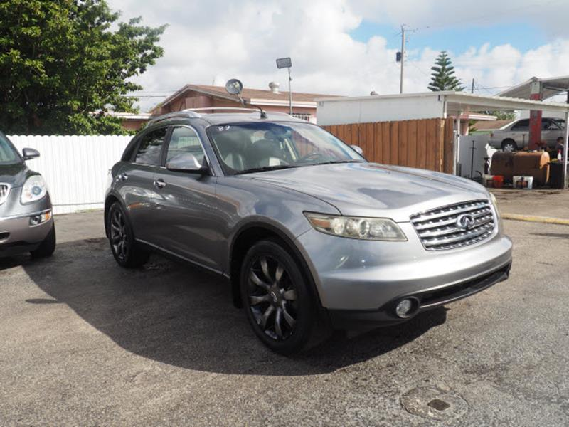 in infiniti infinity for expired has listing fx sale price low this sokoto