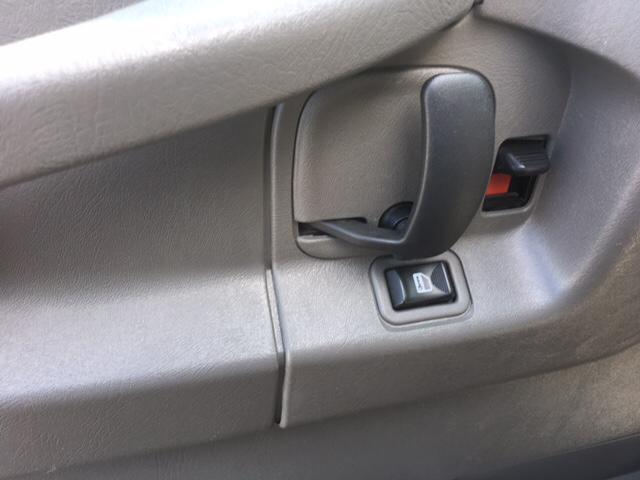 2014 Chevrolet Express Passenger LT 3500 3dr Extended Passenger Van w/1LT - Albuquerque NM
