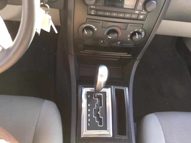 2006 Chrysler 300 Base 4dr Sedan - Albuquerque NM