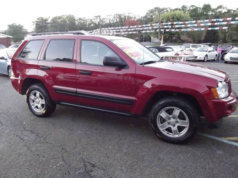 2006 jeep grand cherokee for sale in ephrata wa. Black Bedroom Furniture Sets. Home Design Ideas