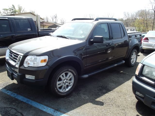 2008 ford explorer sport trac for sale in kulpmont pa for Paramount motors taylor mi