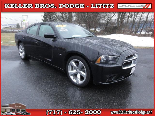 used cars pre owned autos for sale in detroit michigan autos weblog. Black Bedroom Furniture Sets. Home Design Ideas