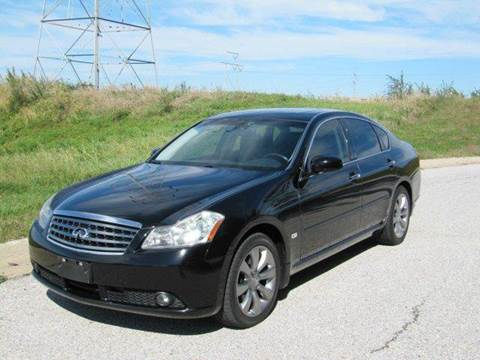 Infiniti M35x For Sale In Durham Nc Carsforsale
