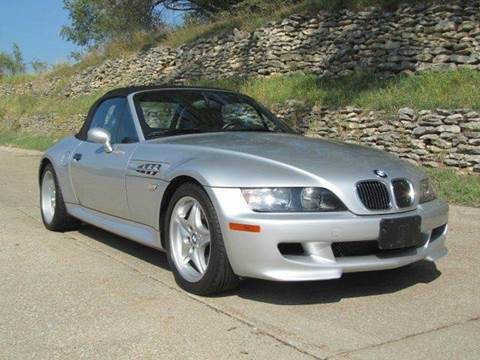 2000 BMW M for sale in Omaha, NE