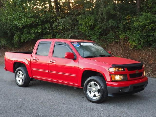 used chevrolet trucks for sale in knoxville tn. Black Bedroom Furniture Sets. Home Design Ideas