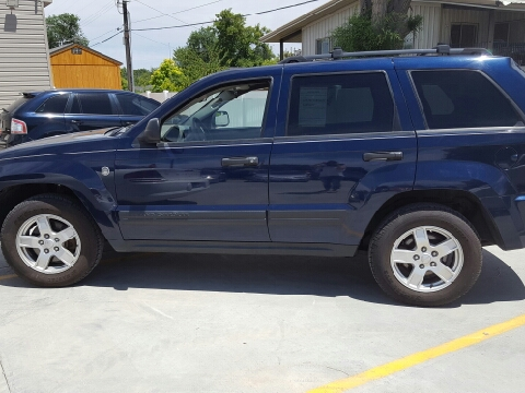 2005 jeep grand cherokee for sale in idaho. Black Bedroom Furniture Sets. Home Design Ideas