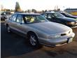 1997 Oldsmobile LSS for sale in Tacoma, WA
