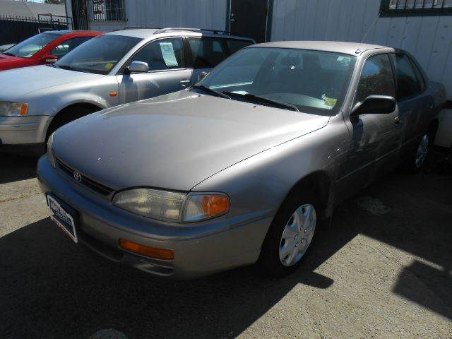 1996 Toyota Camry for sale in Richmond CA