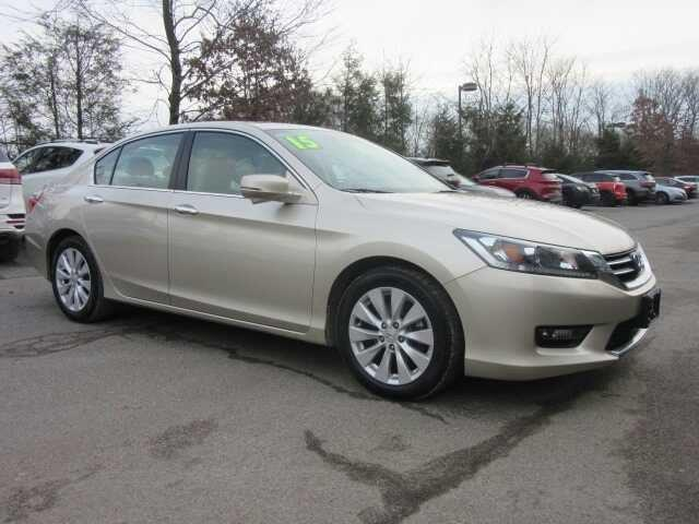 0 to 60 2014 accord i4 autos post for 2014 honda accord sport 0 60