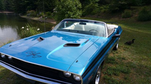 Classic Cars For Sale Long Island New York