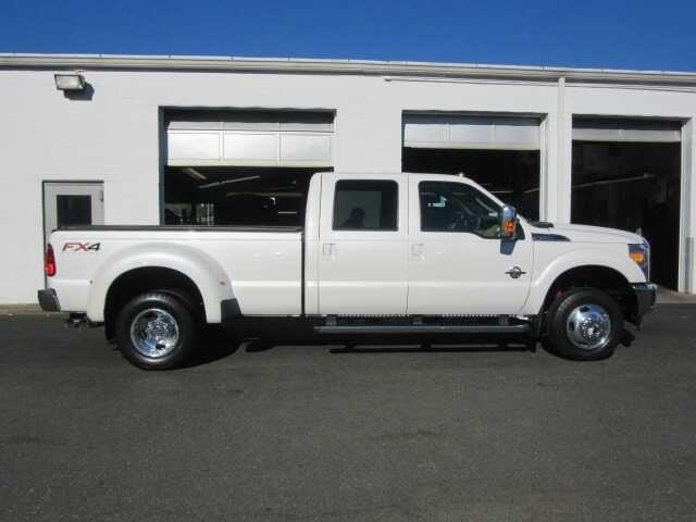 ford trucks for sale in lancaster pa used cars on oodle autos post. Black Bedroom Furniture Sets. Home Design Ideas